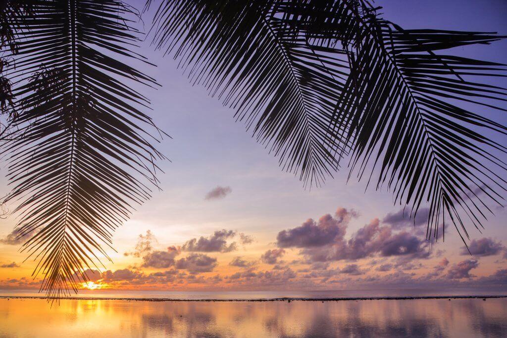 01-maldives
