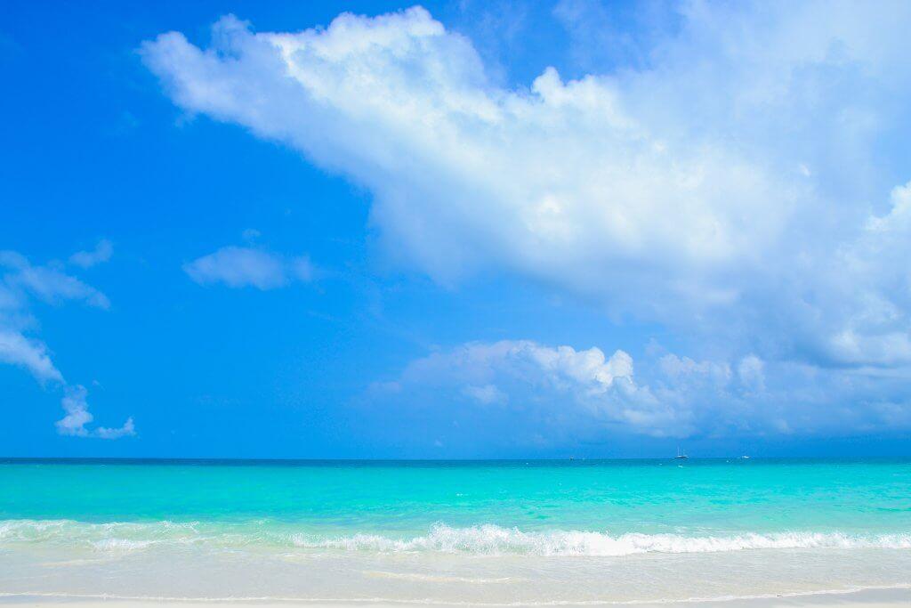 10-maldives