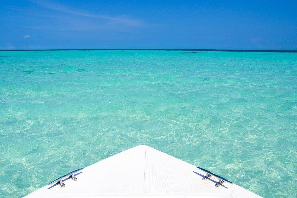 11-maldives