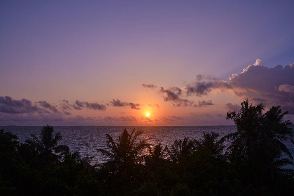 18-maldives