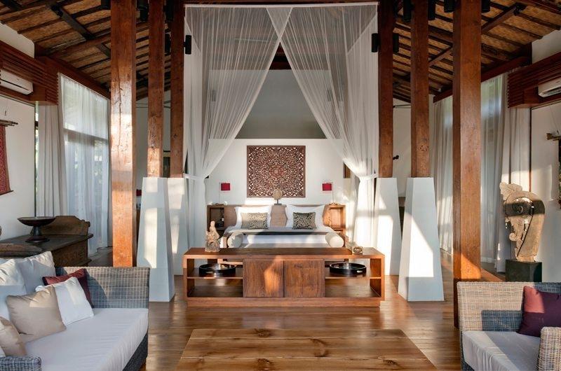 Villa Amy Canggu