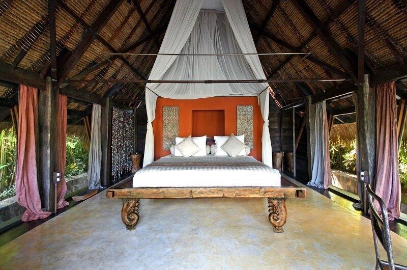 Own Villa Bali Canggu