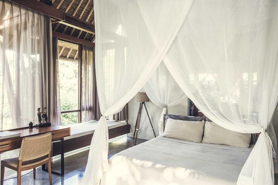 Red Door Villa Bali Canggu