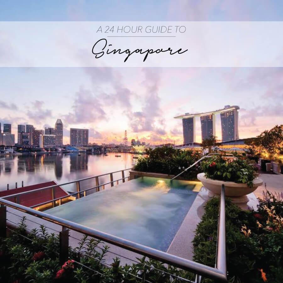 24-hour-guide-to-singapore