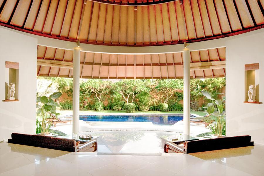 3-bedroom-villa-main-area