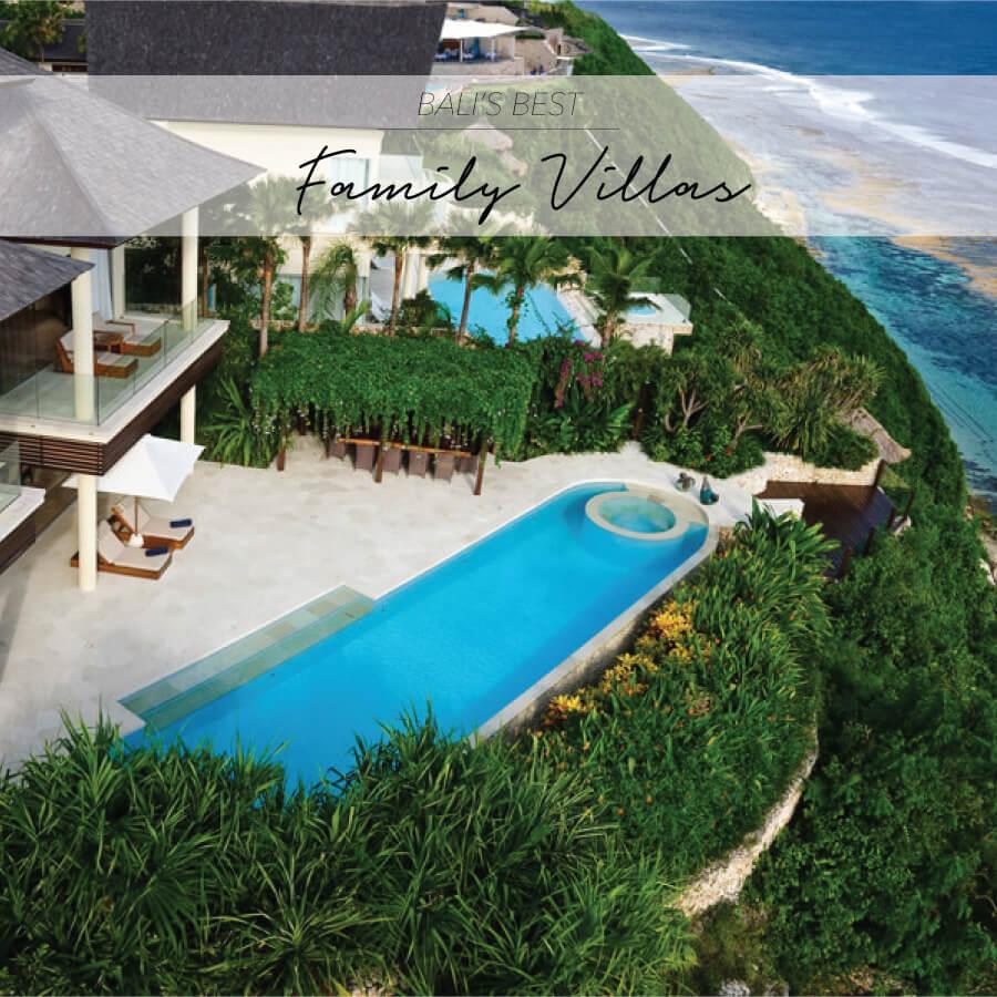 best-family-villas