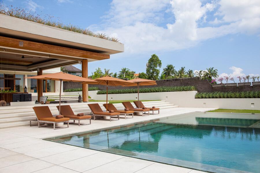 the-iman-villa-pool-side-loungers