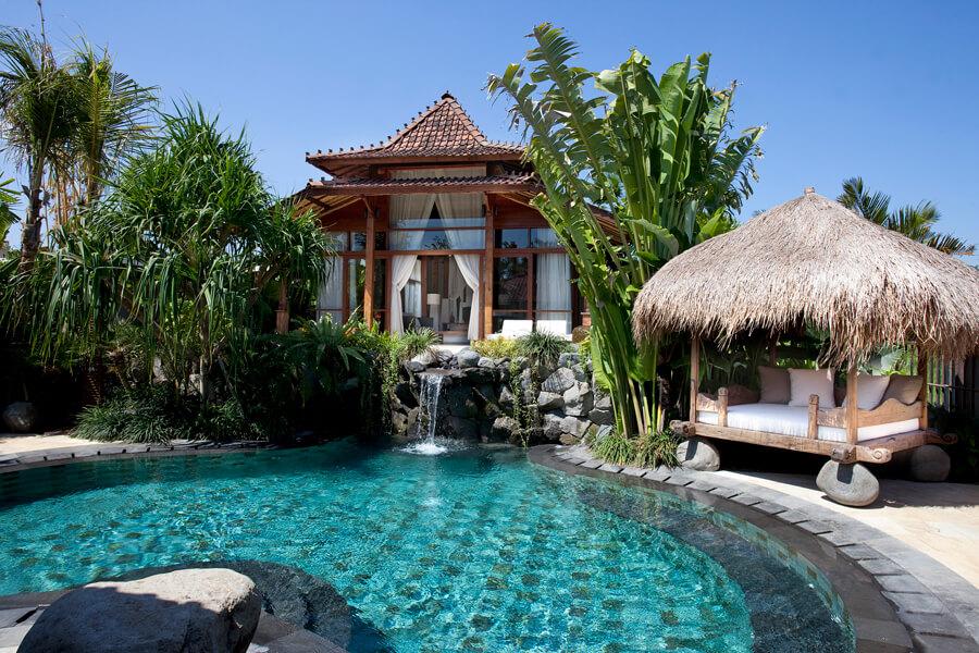 villa-amy-pool