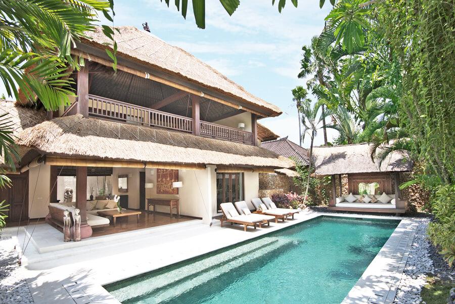 villa-kubu-premium-three-bedroom-pool