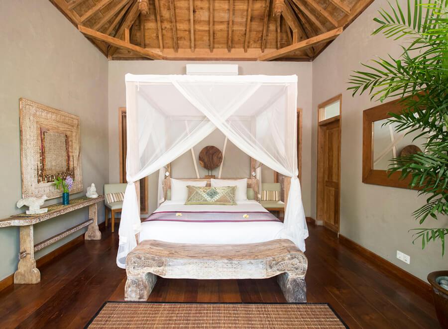 villa-shambala-guest-bedroom-luxury