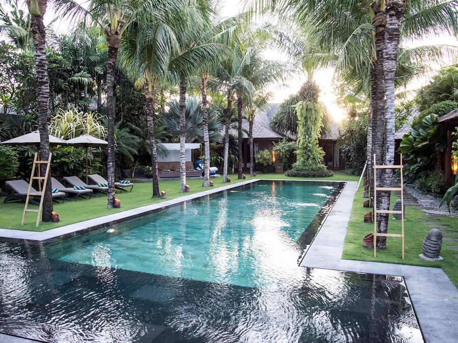 villa-shambala-stunning-pool-and-grounds