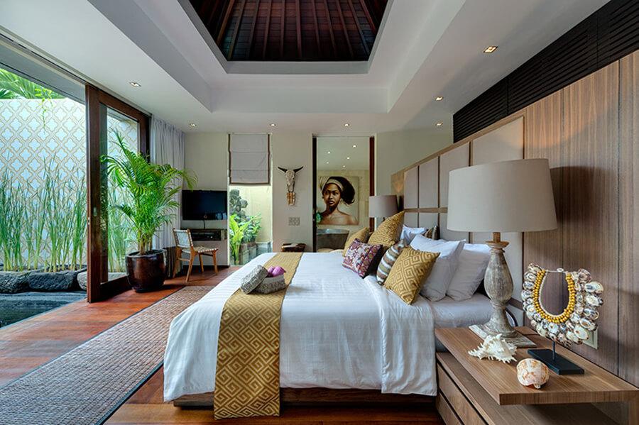 eshara-i-bedroom-one