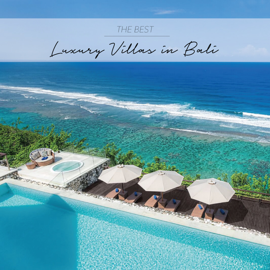 Image Result For List Of Hotels In Bali