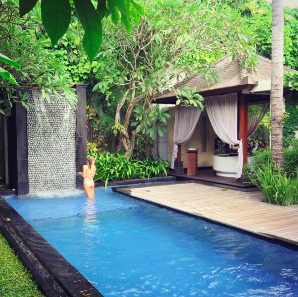 Image by One Eleven Bali