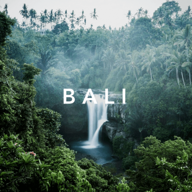 BALI_small