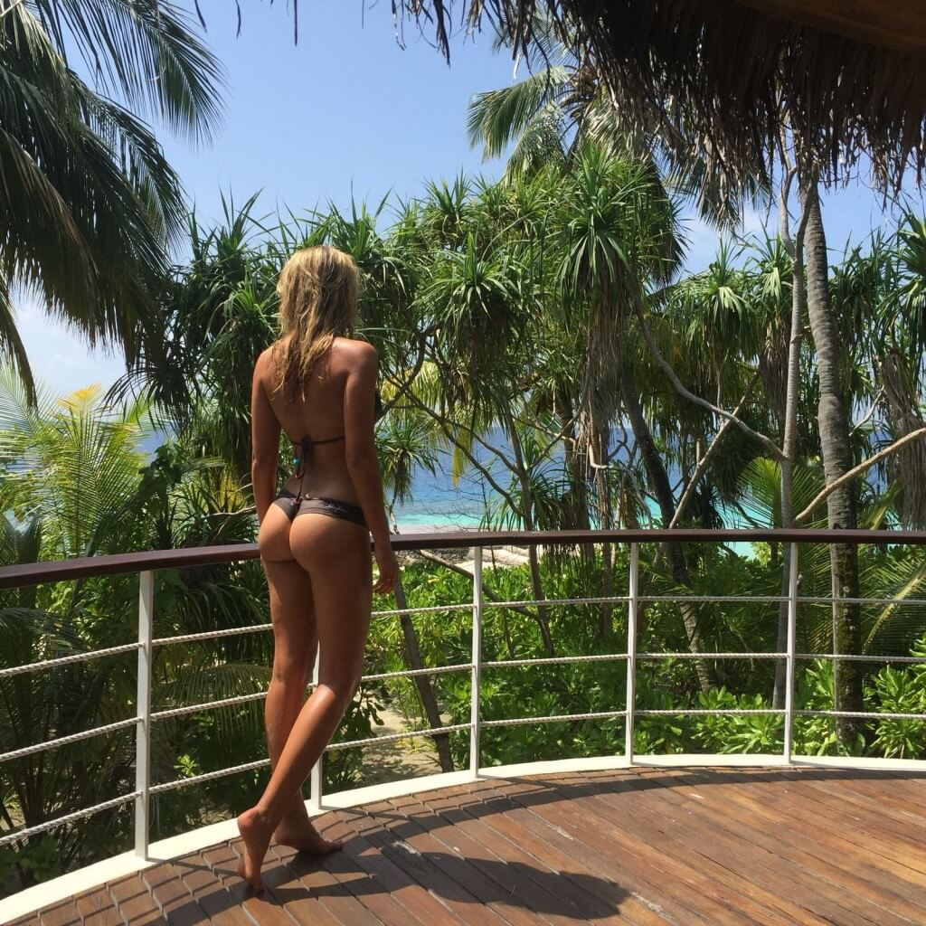 maldives5