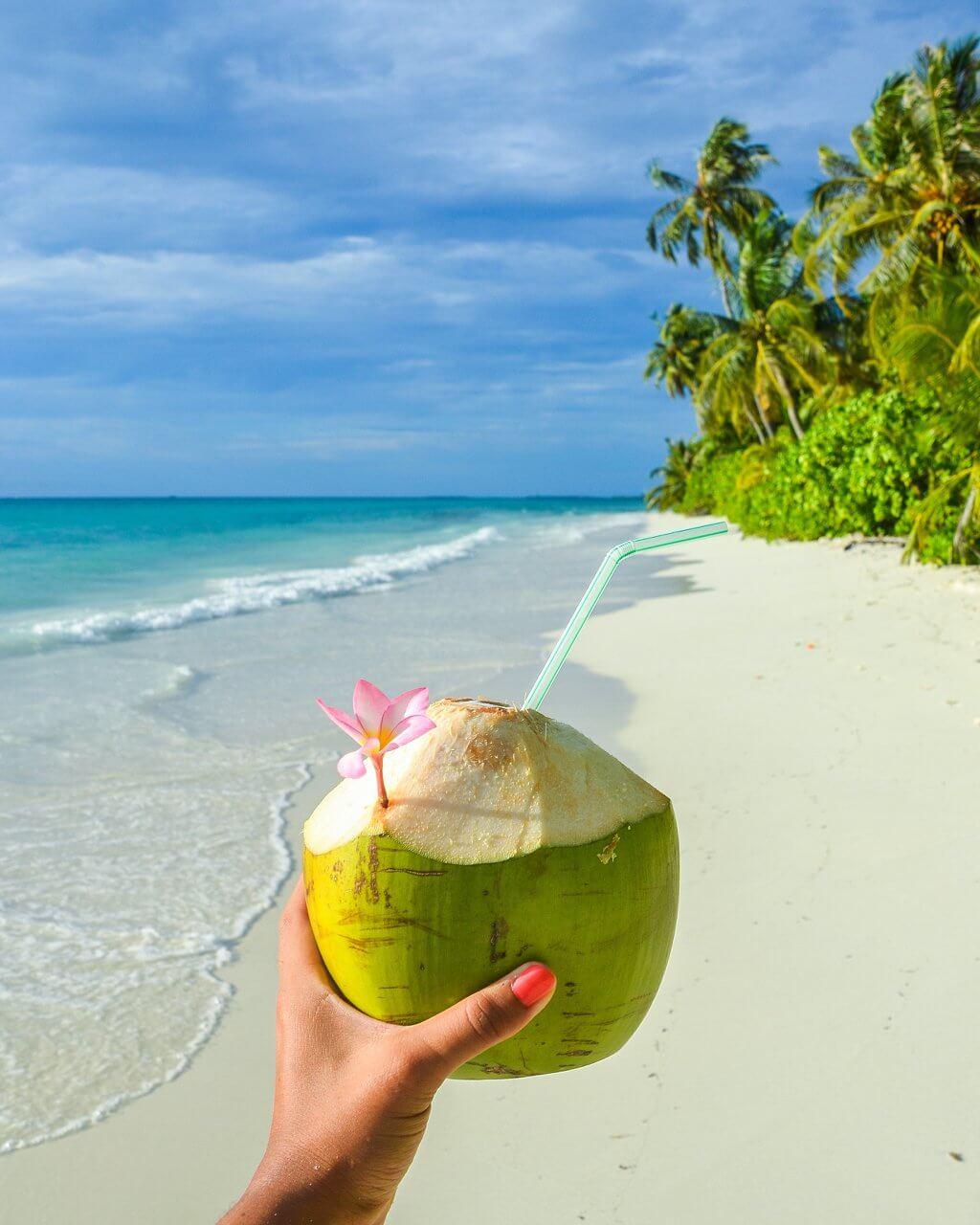 16-maldives