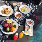 PEPPERS SEMINYAK | reviewed by @theasia.collective