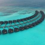 Maldives Travel Diary Part II Sun Siyam Iru Fushi | by @danimansutti