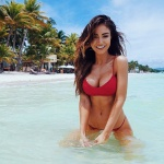 TRAVELLING THE PHILIPPINES   videos by @piamuehlenbeck