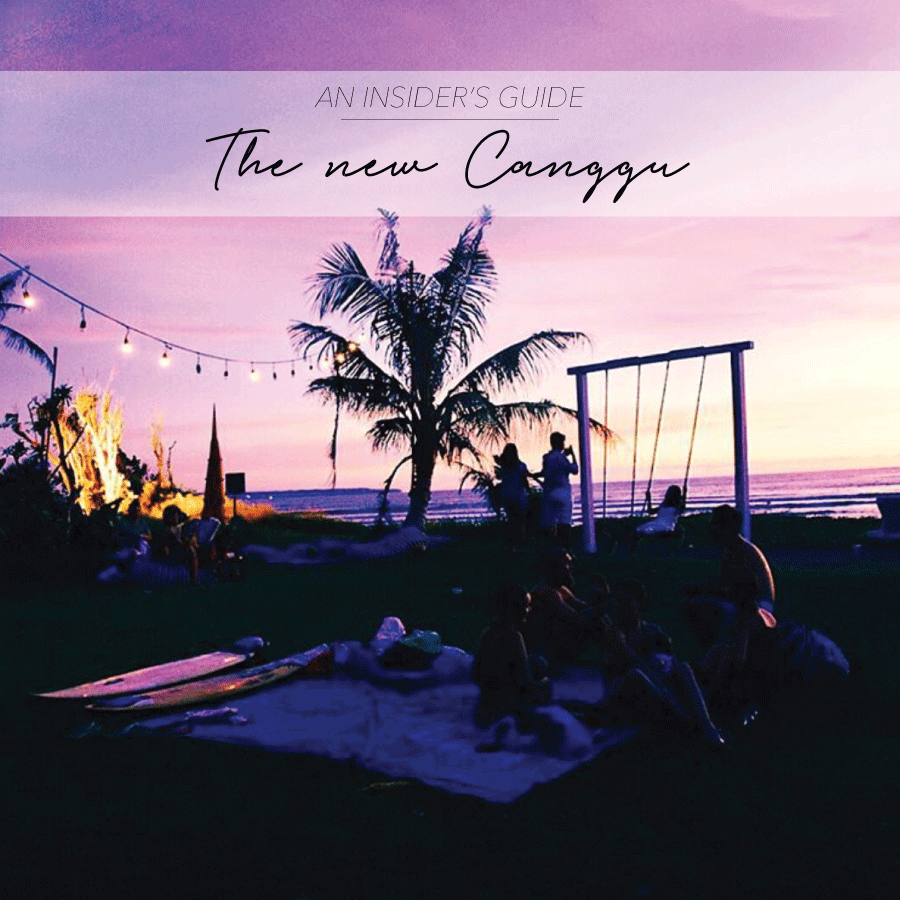 the-new-canggu