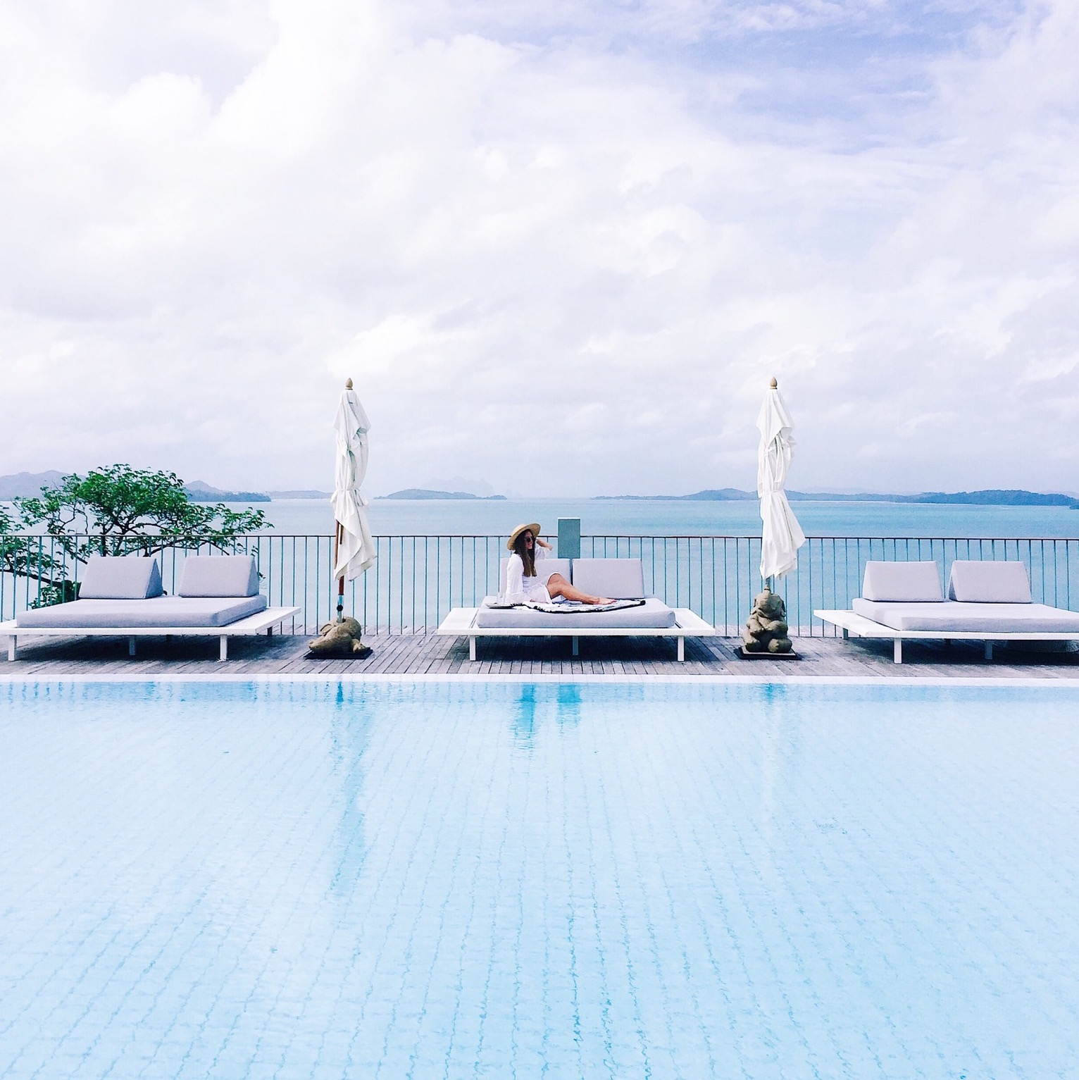 COMO POINT YAMU, PHUKET | reviewed by @theasia.collective