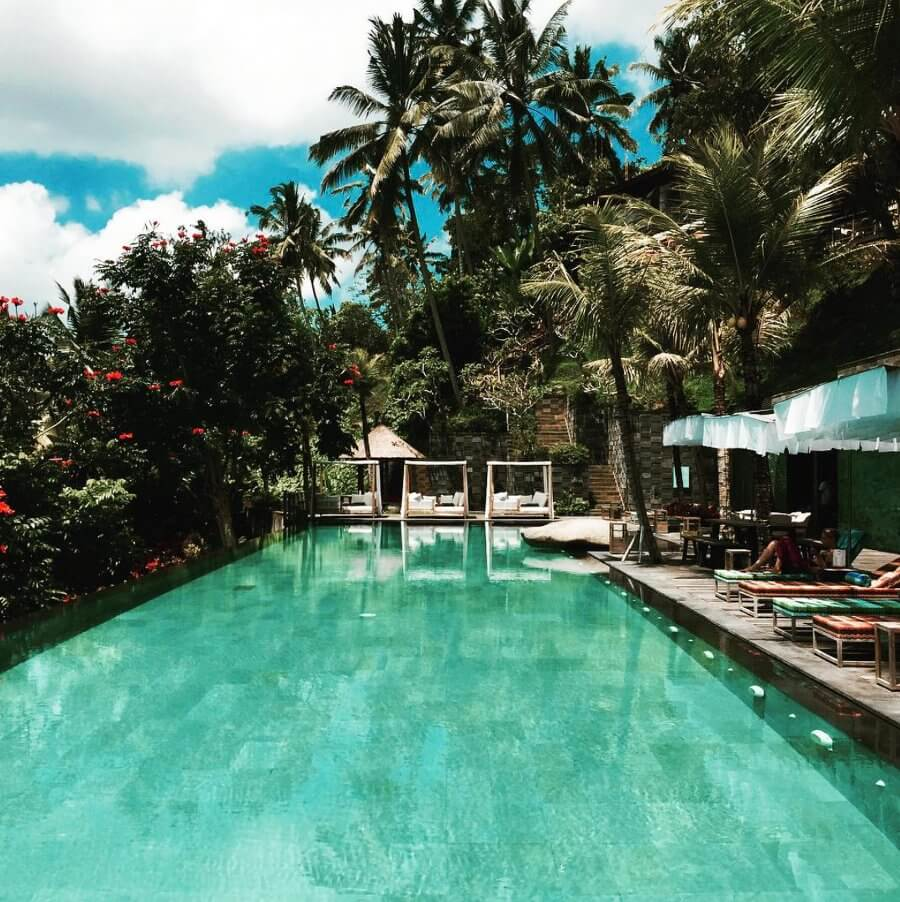 10 BEST BEACH CLUBS IN BALI - The Asia Collective