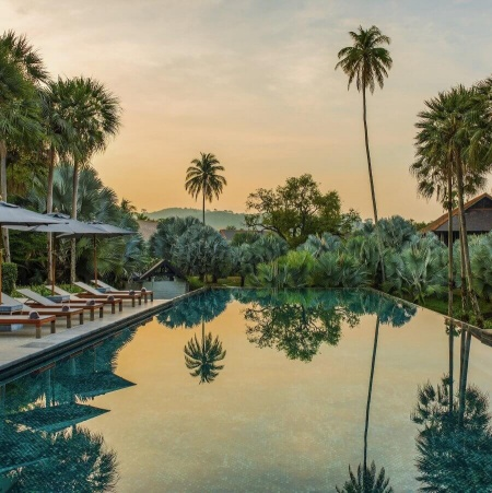 THE SLATE, PHUKET | reviewed by @theasia.collective