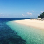 NIKOI PRIVATE ISLAND, INDONESIA | reviewed by @theasia.collective