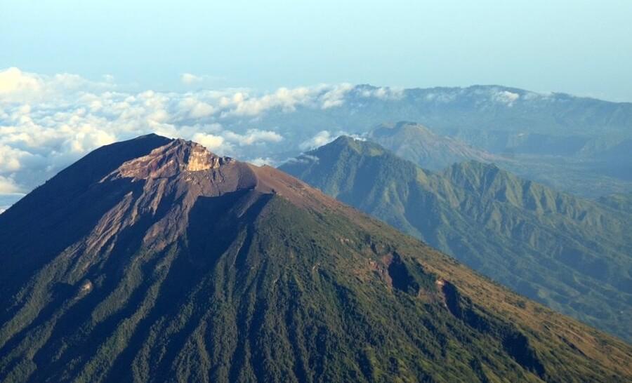 Image by fotosintesa.com