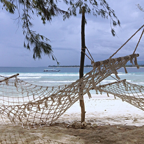 KARMA REEF, GILI MENO | reviewed by @theasia.collective