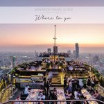 BANGKOK TRAVEL GUIDE – WHERE TO GO