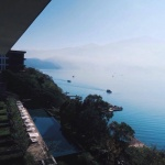 THE LALU SUN MOON LAKE, TAIWAN | reviewed by @theasia.collective