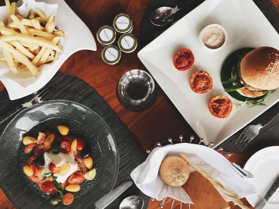 surin_restaurant