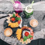 30 BEST CAFES IN BALI