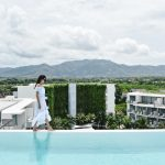 DREAM PHUKET HOTEL & SPA | reviewed by @theasia.collective