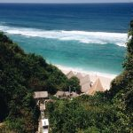 A PERFECT DAY OUT IN BALI – SUNDAYS BEACH CLUB