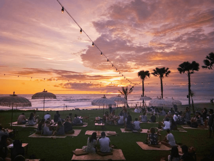 The Ultimate Travel Guide: Bali in 6 Days
