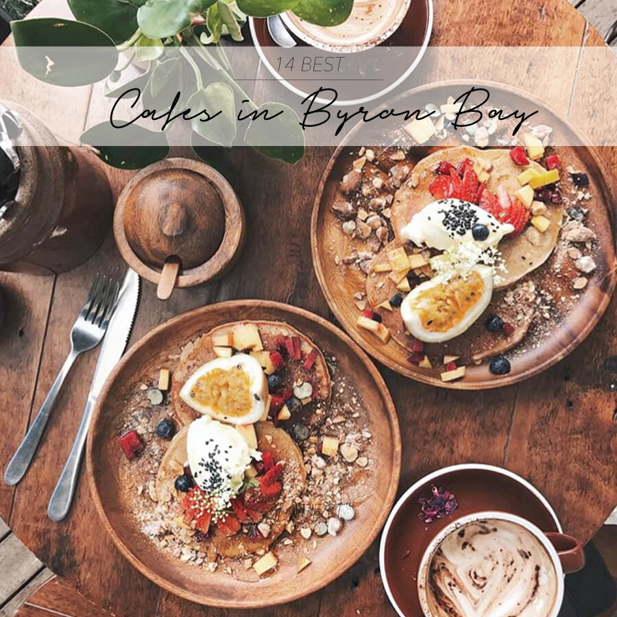 cafes-in-byron