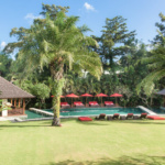 VILLA THE BEJI, CANGGU | reviewed by @theasia.collective