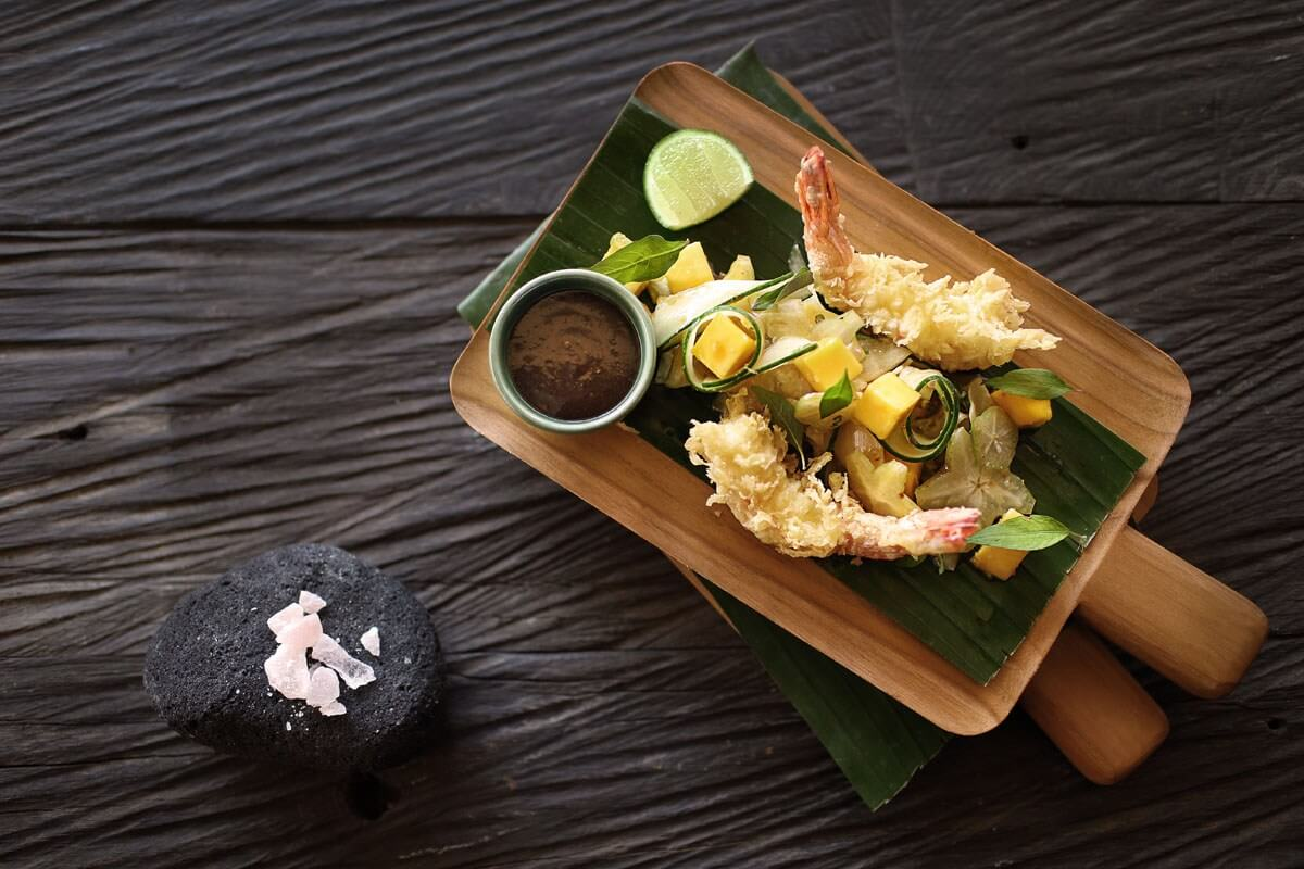 Best Restaurants in Ubud