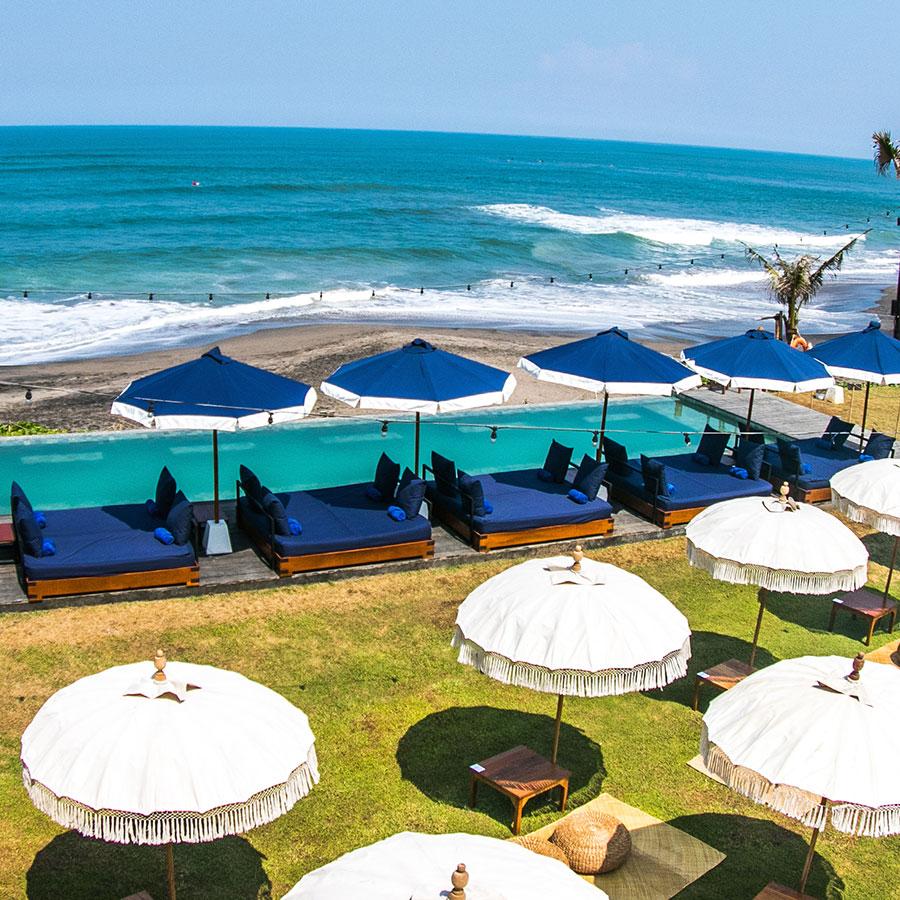 10-Best-Beach-Clubs-In-Bali