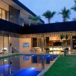 VILLA H2O, SEMINYAK, 4 bedrooms, $690 – $1,090 per night