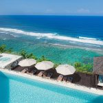THE GRAND CLIFF-FRONT RESIDENCE, ULUWATU, 5 bedrooms, $1,550 – $1,750 per night