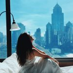 HOTEL MUSE, BANGKOK | reviewed by @theasia.collective