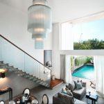 HU'U VILLAS, SEMINYAK, 1,2,3 bedroom villas, $350 – $850 per night
