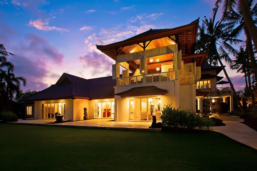 Puri Nirwana East Coast Bali