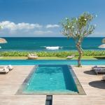 VILLA MELISSA, CANGGU, 5 bedrooms, $1,400 – $2,000 per night
