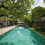 VILLA MAZ 2, CANGGU, 4 Bedrooms, $365 – $400 per night