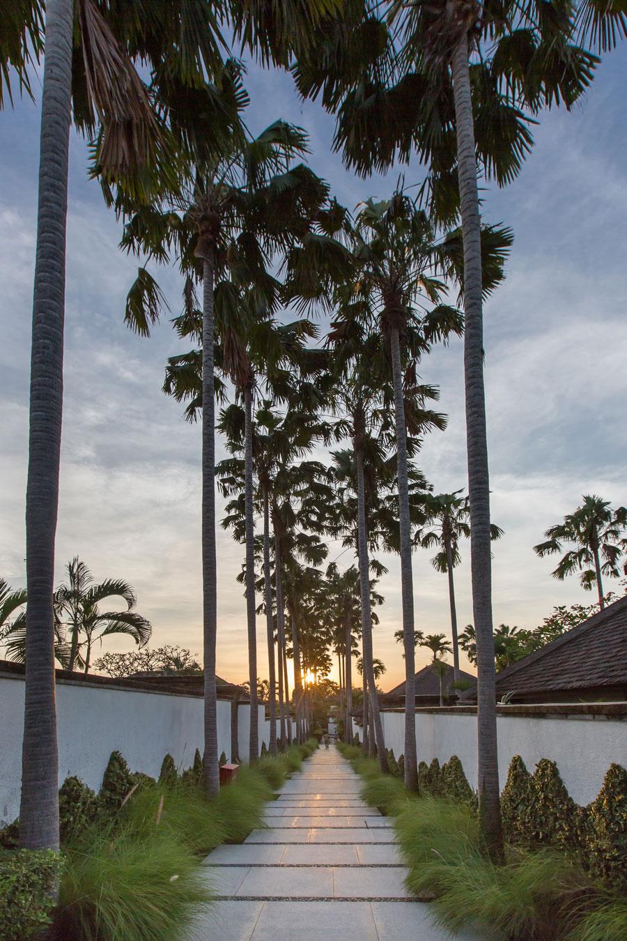 Villa Air Seminyak